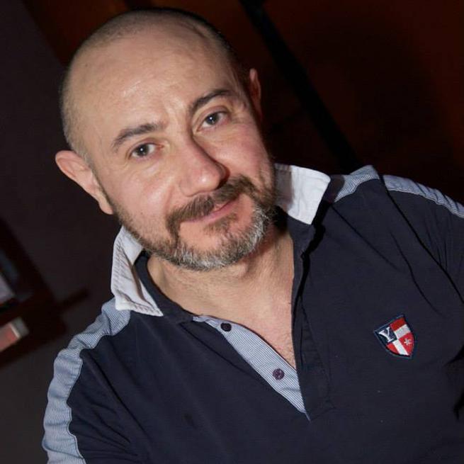 Dražen Kinkela - Ordinazione di medicina dentale | Fiume | Croazia