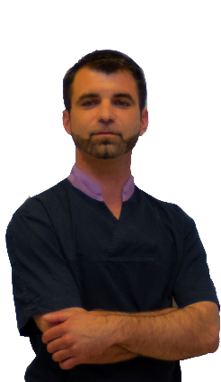 Dražen Kinkela - Ordinacija Dentalne medicine Dražen Kinkela | Rijeka | Hrvatska