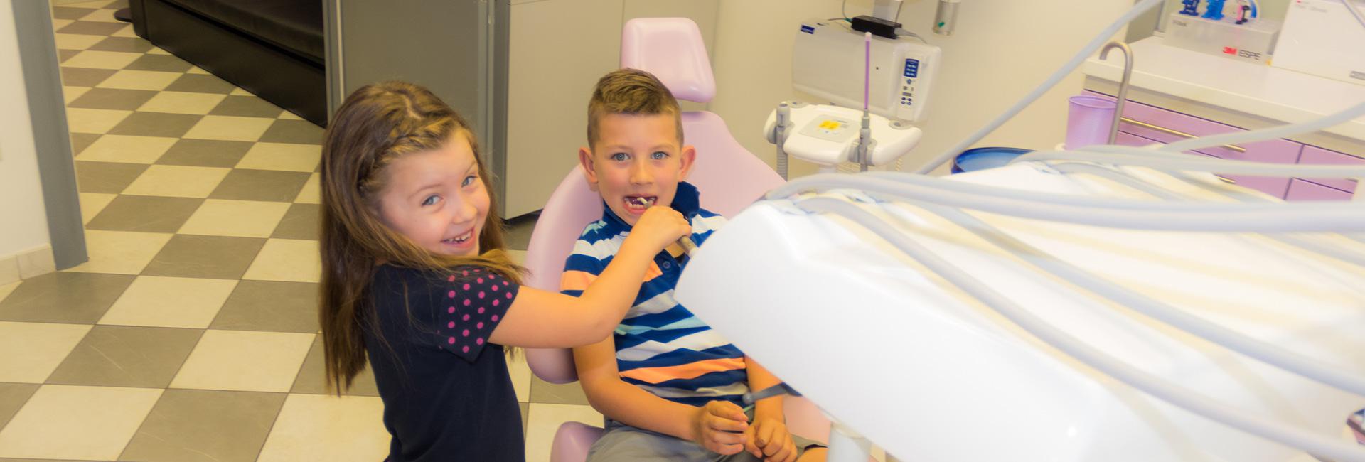 Ordinacija Dentalne medicine Dražen Kinkela | Rijeka | Hrvatska